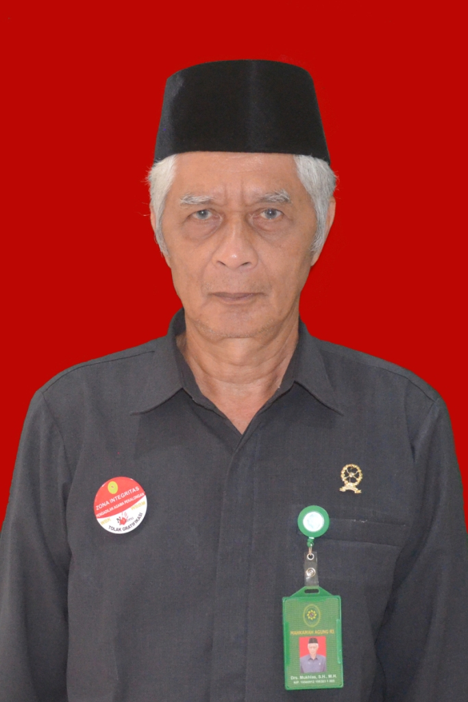 mbah mukhlas2